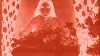 Série Lilith