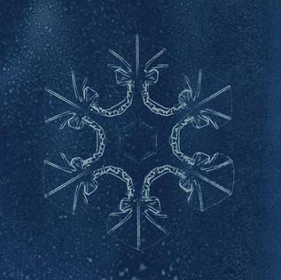 Série A Rainha da Neve 01