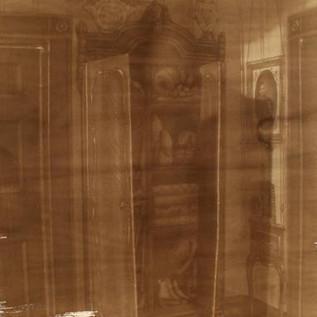 Série Haunted House 8