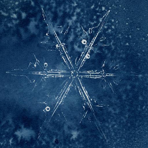 Série A Rainha da Neve 06