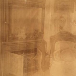Série Haunted House 7