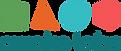 awake labs logo