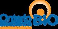OBIO-logo-colour-2021-2000px.png