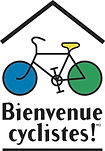 Bienvenue cyclistes.png