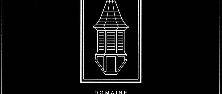 Certificat Cadeau Domaine Dorchamps