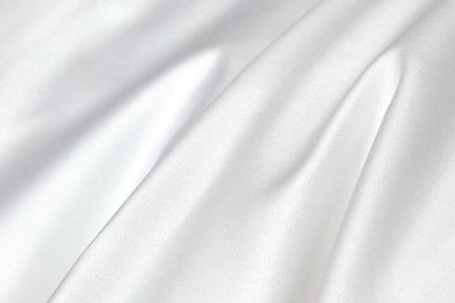 Ensemble de draps de base de format Très grand lit (King)