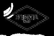 Logo_FRETTE.png
