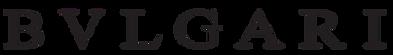 logo bulgari.png