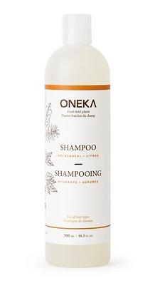 Shampooing Oneka - 500 ml