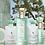 Thumbnail: Coffret Bvlgari Eau parfumée au thé vert