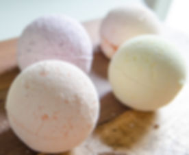 bath-bombs.jpg