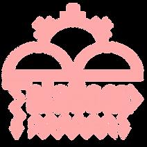 TalaSoap
