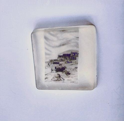 Laguna Art Soap #2