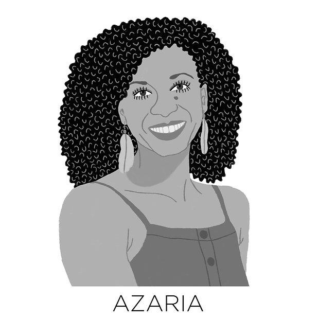 AZARIA.jpg