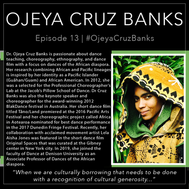 13 | #OjeyaCurzBanks