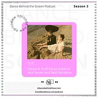 DBS Season 3.76 (3).png