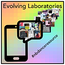 NB evolving labs logo.png