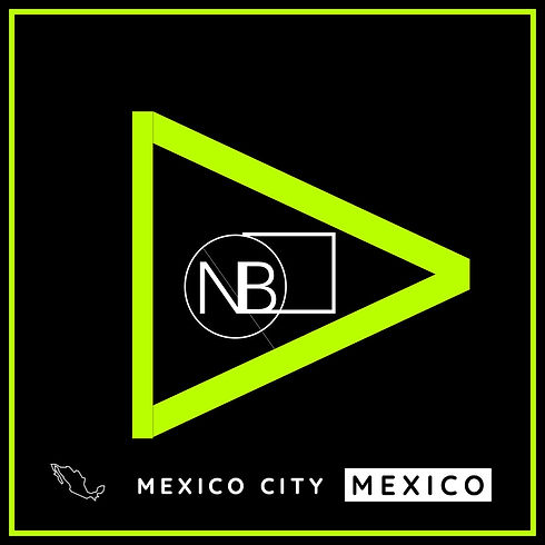 nbff-mexico-city_orig.jpg