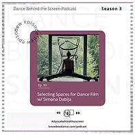 DBS Season 3.76 (7).png