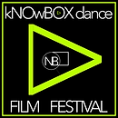 NBFF logo with text.png