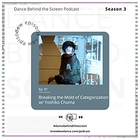 DBS Season 3.76 (1).png
