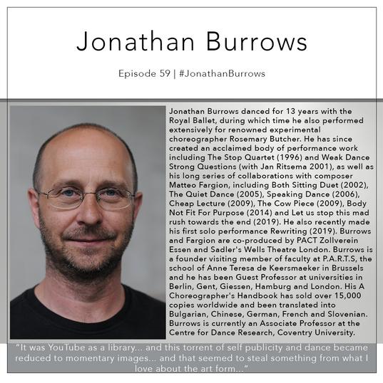 59   #JonathanBurrows