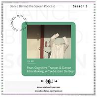 DBS Season 3.76 (2).png