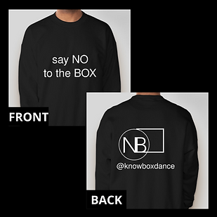 kNOwBOX dance (1).png
