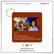 Episode 92   Dance Curriculum in High School Public Education w/ Daniel Negrete & Devondria Douglas