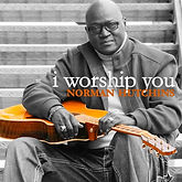 I Worship You.jpg
