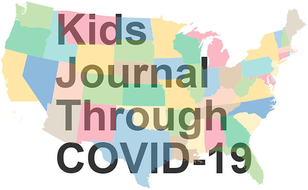 Kids Journal Through Covid-19.jpg