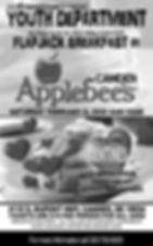 Applebees-FEB-2020.jpg