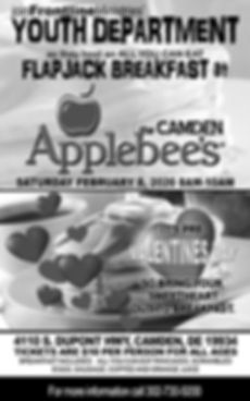 Applebees-FEB-2020.jpg