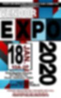 Vendor Expo copy.jpg