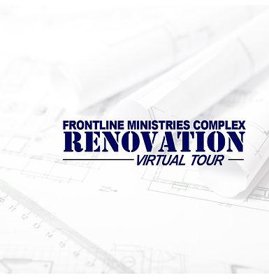 Renovation Header2.jpg