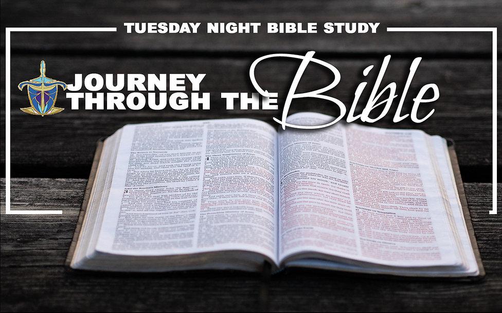 Journey Through The Bible Header.jpg