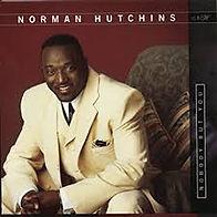 Norman Hutchins Nobody But You.jpg