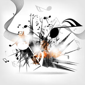 Abstract-music-fashion-vector-design.jpg