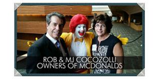 mcdonalds-sml.jpg