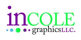 inCole logo JPG.jpg