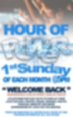 Hour of Power-10-14-2018.jpg
