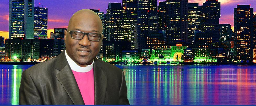 2016 Bishop Bio-Image.jpg