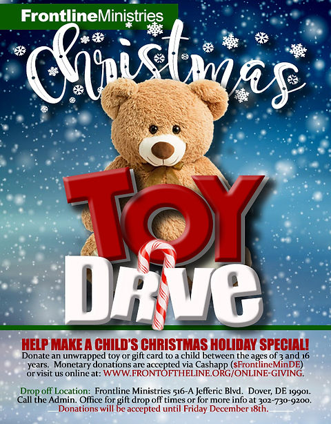 Toy Drive Flier.jpg