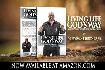 Living Book Cover-Amazon2.jpg