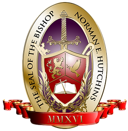 Final Seal.png