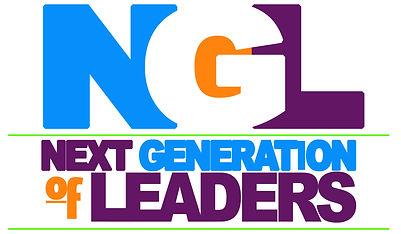 Final NGL Logo 2020.jpg