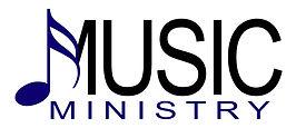 Music Ministry copy.jpg
