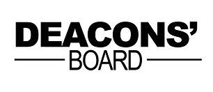 Deacons Board copy.jpg