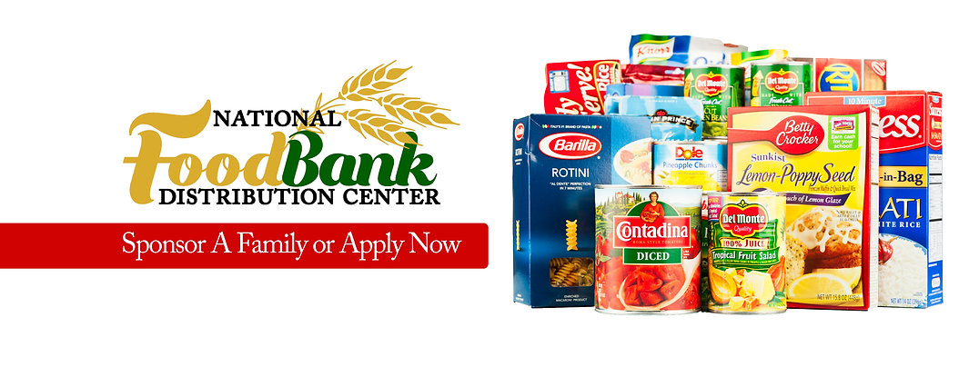 Food Bank Web Header.jpg