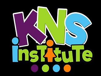 KNSI- Final Logo.png